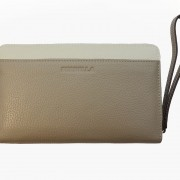 big-purse-taupe-creme